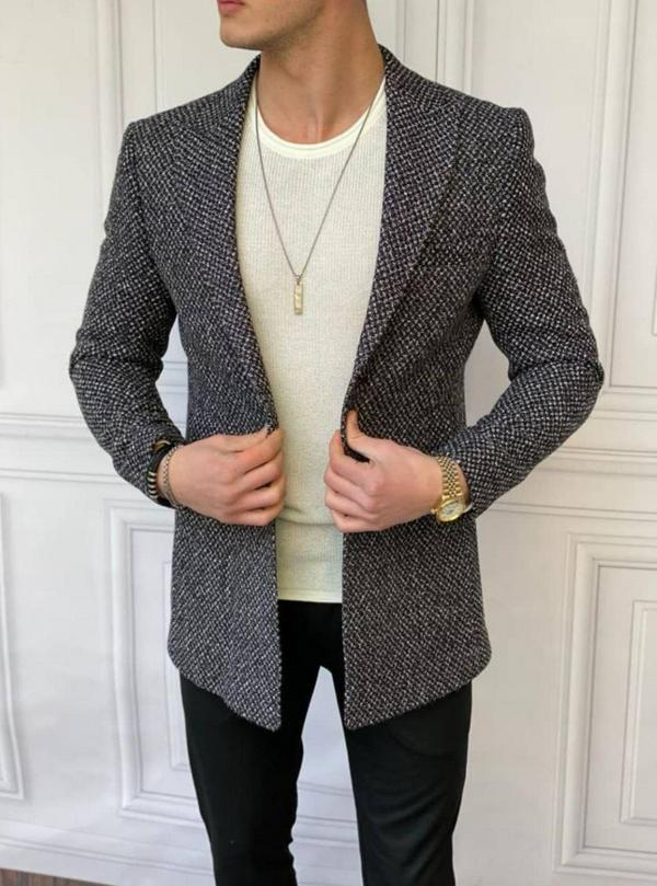 overcoats