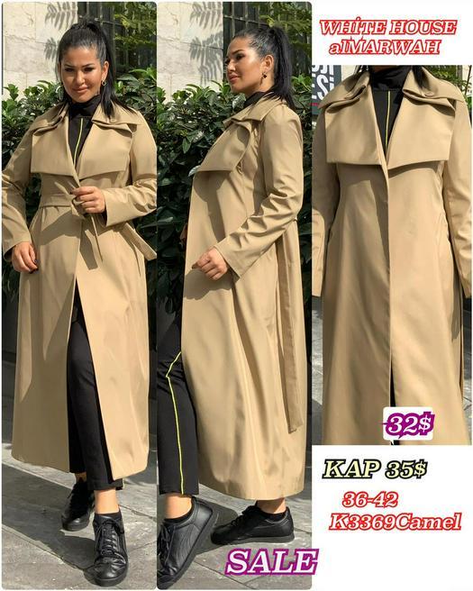 raincoats 875941