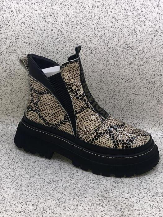 ladies footwear 1008995