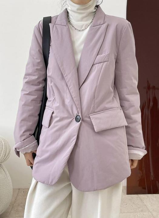 Woman Clothes China 1010564