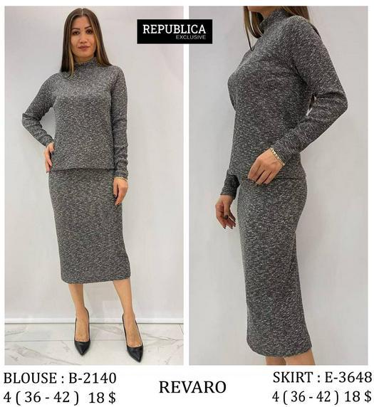 sweaters 1052337