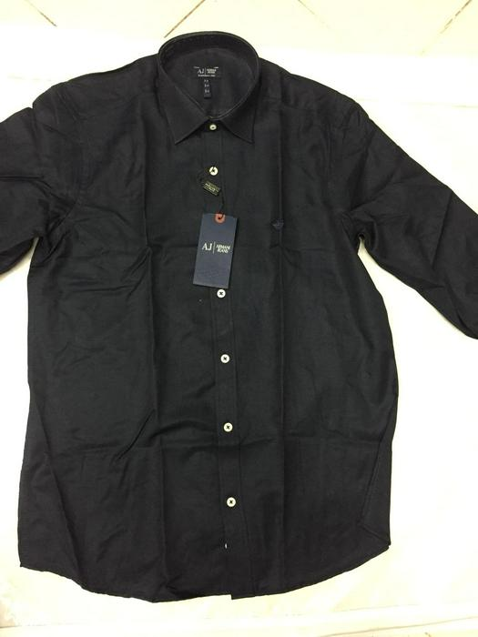shirts 704964