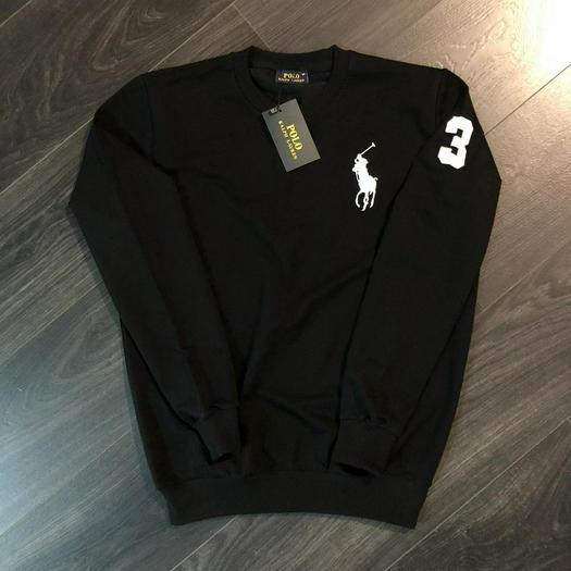 sweaters 954257