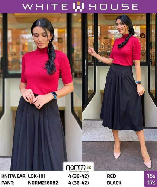 blouses 1052019