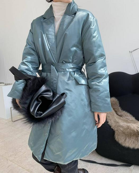 Woman Clothes China 1010561