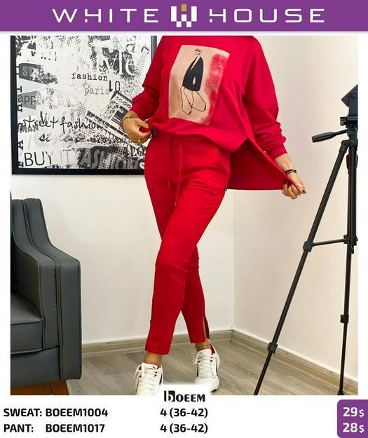 sweaters 1010888