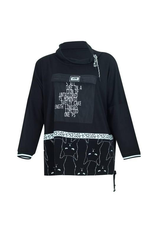 XXL sweaters 1052316
