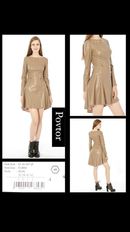 Dresses A.M.N. 1051498