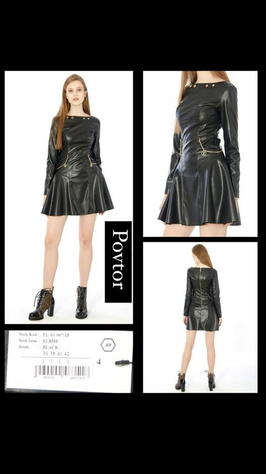 Dresses A.M.N. 1051492