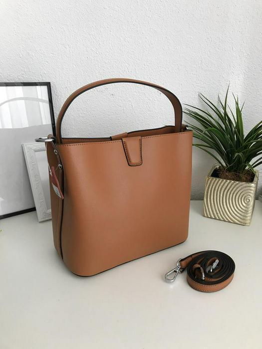 ladies bags 681026