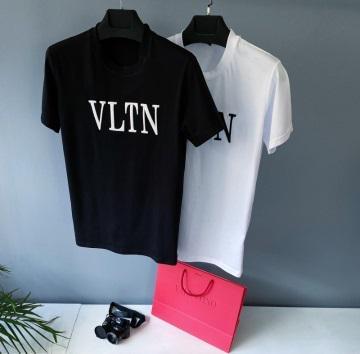 t-shirts 814054
