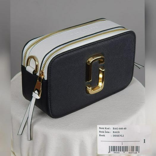 ladies bags 970674