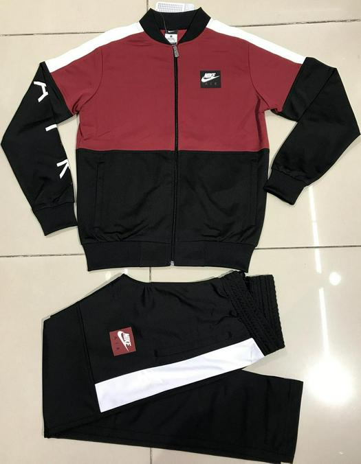 tracksuits 632202