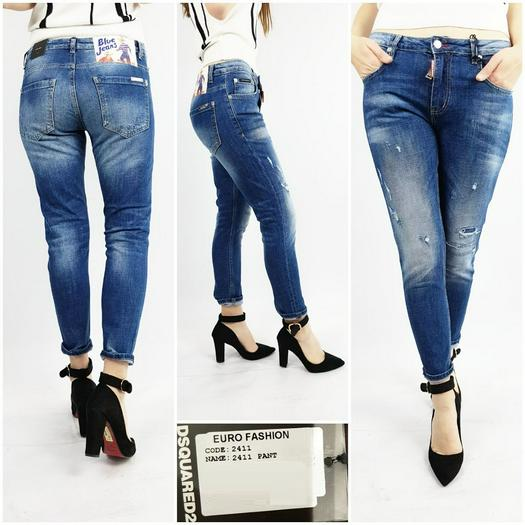 jeans 601546