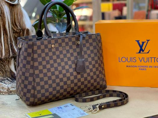 ladies bags 1052141