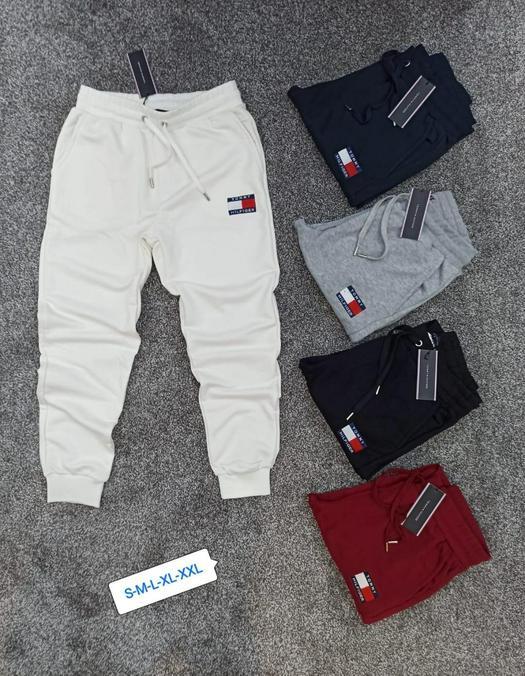pants 1051290