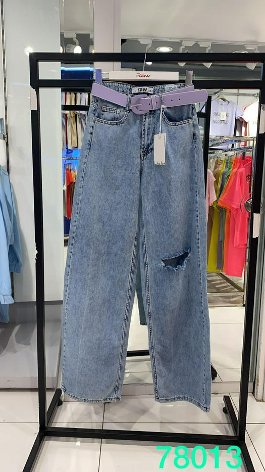 jeans 974922