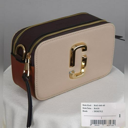 ladies bags 970673