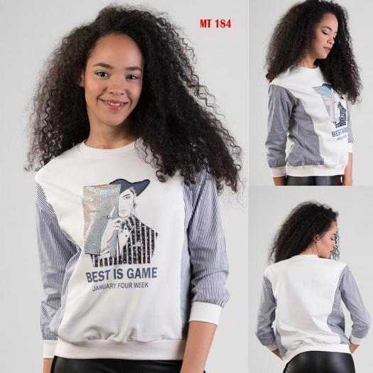 sweaters 740371