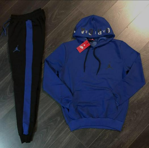 tracksuits 1052092
