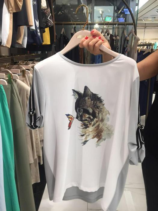 blouses 1010835
