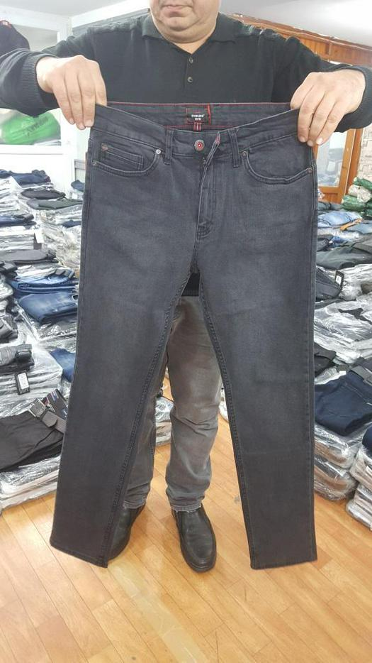 jeans 736801