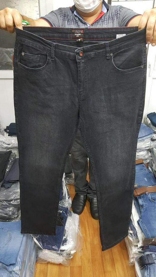 jeans 840031