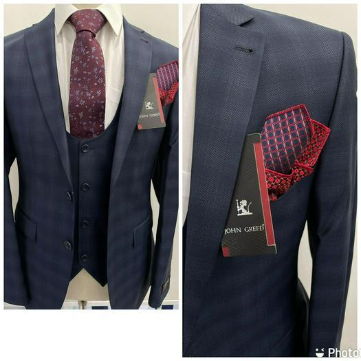 dress suits 1010084