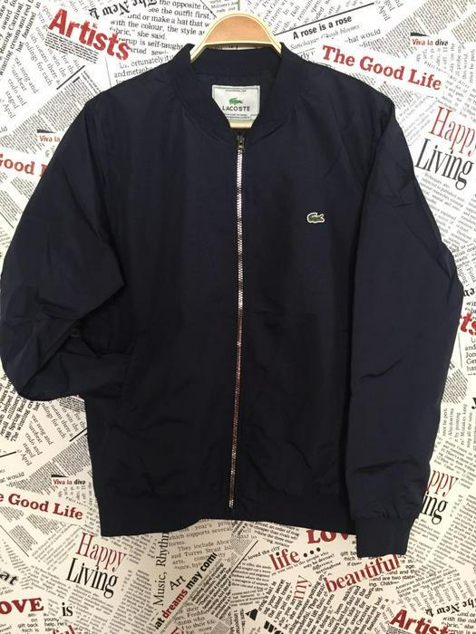 Retail outwear 1046441