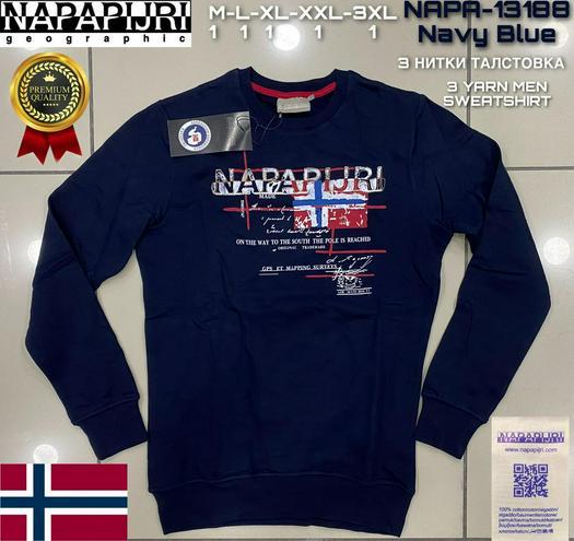 sweaters 1010364