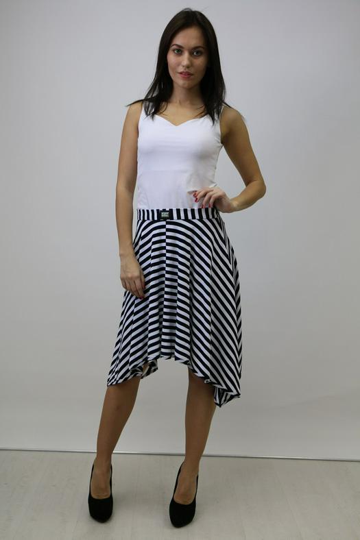 Retail skirts shorts 315793