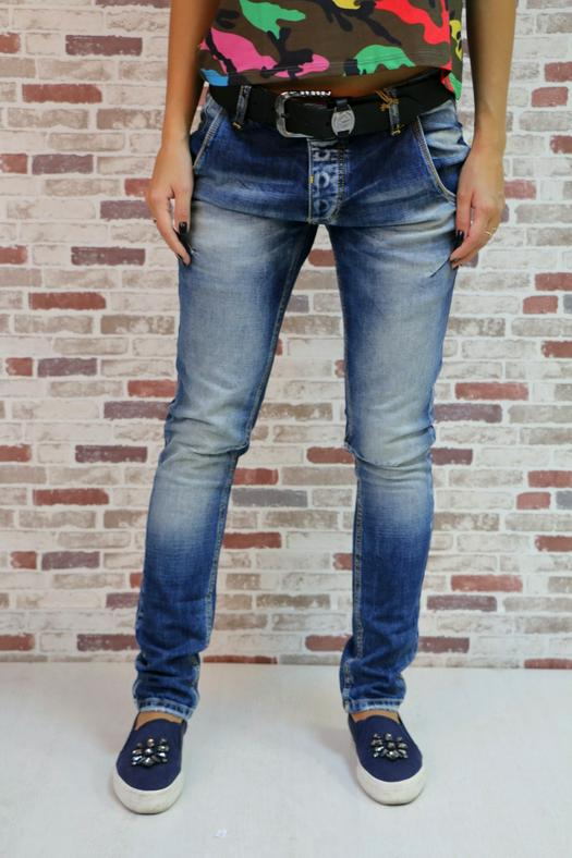 Retail jeans pants 272779