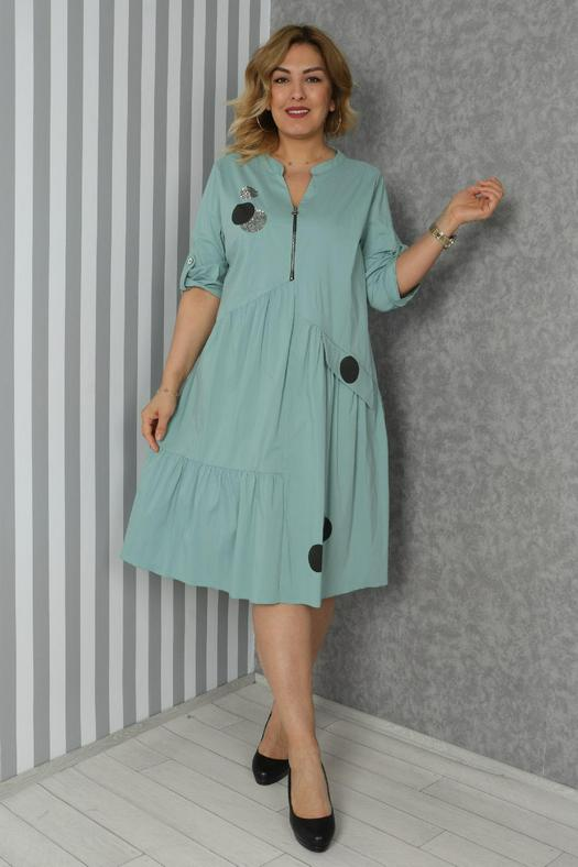 XXL dresses 974971