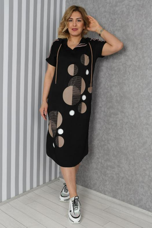 XXL dresses 974973