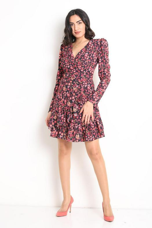 dresses 872163