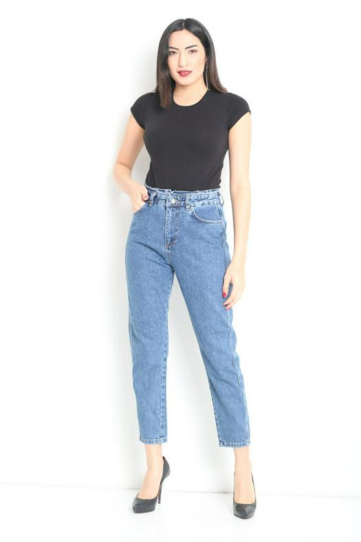 jeans 885095