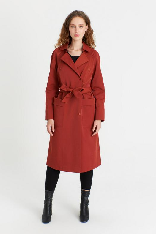 raincoats 974969