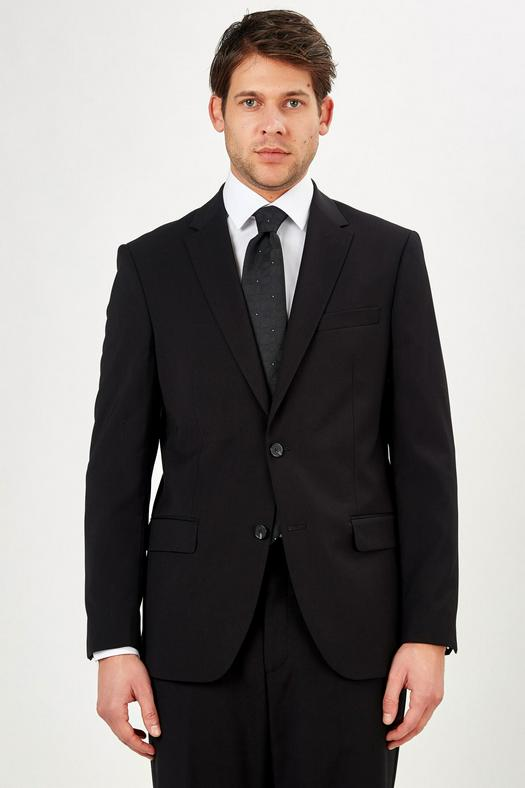 dress suits 936085