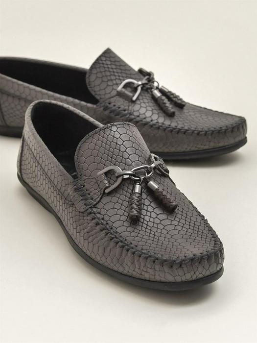 Men's Footwear 780256