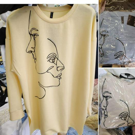 sweaters 962046