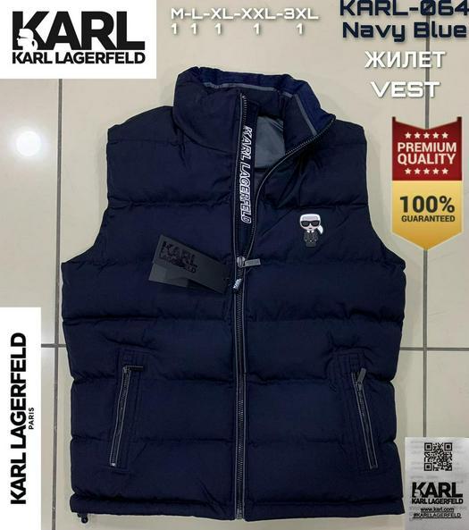 coats 1010365