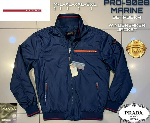 coats 1010371