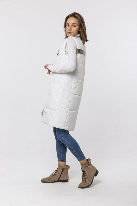 raincoats 1052560