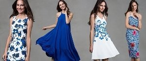 modern turkish clothing turkish wholesale clothing suppliers
